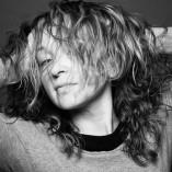 Tatjana Marintschuk Photography