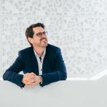 Marco Benninghaus (momentus digital GmbH)