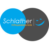 Schlather GmbH logo