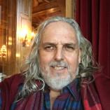 Ernst Crameri