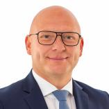 Marco Fritzlar - Selbstständiger Finanzberater für die Deutsche Bank
