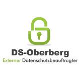 DS-Oberberg Externer Datenschutzbeauftragter