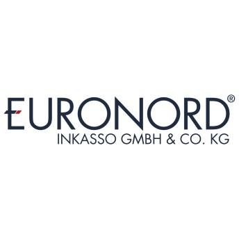 Euronord Inkasso Gmbh Co Kg Erfahrungen Bewertungen