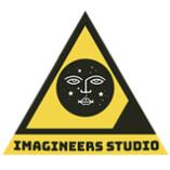 Imagineers Studio