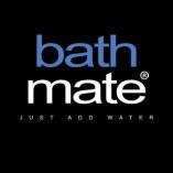 HydroBathmate