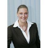 Katalin Wimhoff
