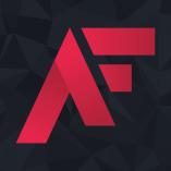 Absatzformat GmbH logo