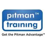 Pitman Training Solihull