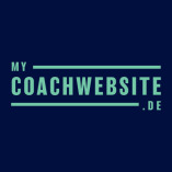 mycoachwebsite