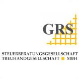 GRS Steuerberatungsgesellschaft - Treuhandgesellschaft mbH