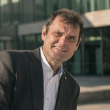 Mario Buchmann | Vermögensberater