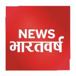 News Bharatvarsh