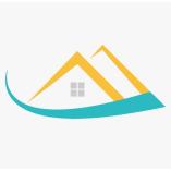 Immobilien kauf24
