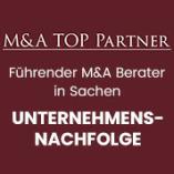 M&A TOP Partner