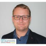 MPU Vorbereitung | MPU Erfolgs Formel