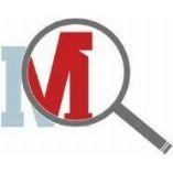 Morrell Inspection Serves, LLC