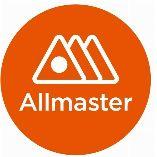 Allmaster Enterprise