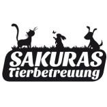 Sakuras Tierbetreuung