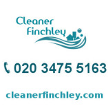 Cleaners Finchley