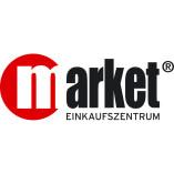 Werbegemeinschaft market Hallstadt GbR