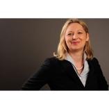 TK Rechtsanwältin Dr. Tamara Knöpfel