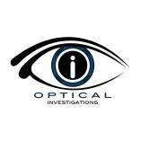 Optical Investigations LLC