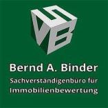 Sachverständigenbüro Binder