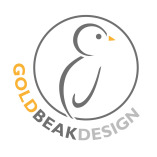 GOLDBEAK DESIGN