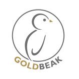 GOLDBEAK FOTO & DESIGN
