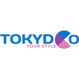 TOKYDOO