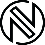 NOIR Capital GmbH
