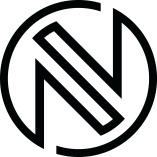NOIR Capital GmbH