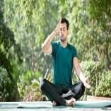 Anulom Vilom Pranayama Benefits