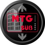 MTG SÜß GmbH