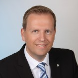 Achim Herrmann