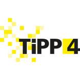 TiPP 4 GmbH