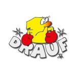 Olaf Plätschke - Eins Drauf