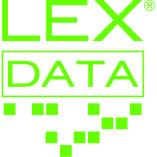 LEXDATA Consulting GmbH