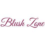 Blushzone