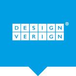 designverign GmbH