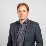 René Floitgraf