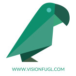 VisionFugl UG
