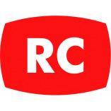 Reischer Consulting GmbH