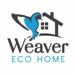Weaver Eco Home