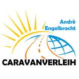 Caravanverleih Engelbracht