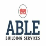 Able Building Services
