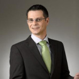Dieter Jan Kirchhoff