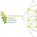 H&S Marketing UG (haftungsbeschränkt)