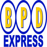 BPD Express GmbH & Co. KG
