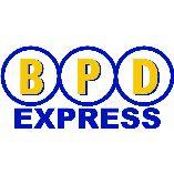 BPD Express GmbH & Co. KG